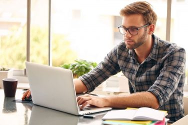 10 herramientas esenciales si trabajas o estudias desde casa