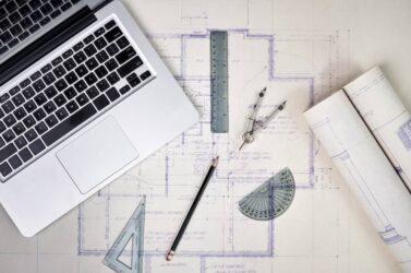 8 herramientas indispensables para arquitectos