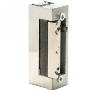 Cerradura eléctrica para puertas Jis