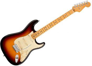 Cómo afinar una guitarra eléctrica paso a paso y qué herramientas necesitas