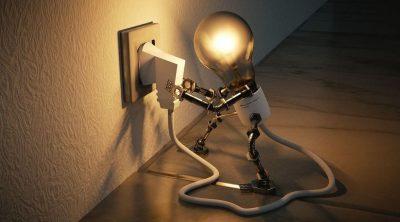 Cómo instalar un temporizador en un cuadro eléctrico paso a paso