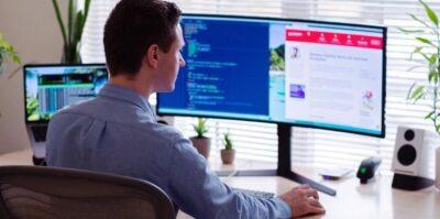 Cuáles son las funcionalidades que debe incluir una herramienta de software de RRHH