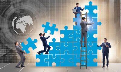 Departamento Comercial: qué es y qué funciones tiene