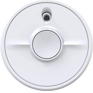 Detector de humo óptico Fire Angel