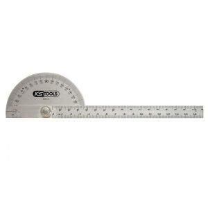 Goniómetro KS Tools