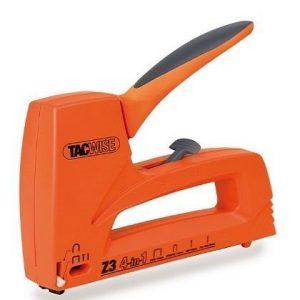Grapadora manual Tacwise