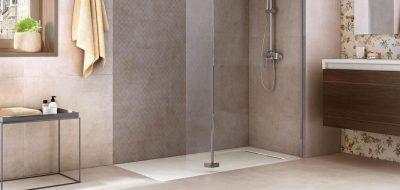 Guía completa sobre el cambio de bañera por plato de ducha