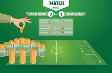 Herramientas útiles para calcular cuotas en apuestas deportivas