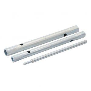 Llaves de tubo de largo alcance
