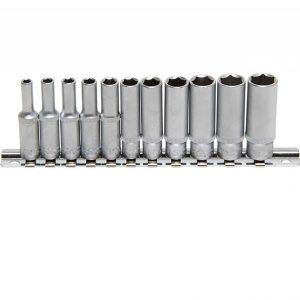 Llaves de tubo largas