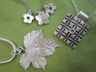 Kits de herramientas de fabricación de joyas