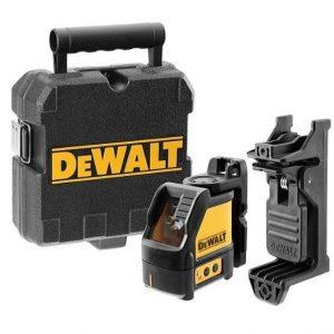 Nivel láser autonivelante DeWalt