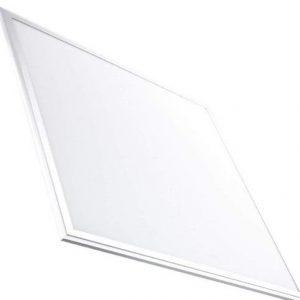 Panel LED Lifud