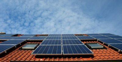 Placas solares fotovoltaicas para autoconsumo: guía completa