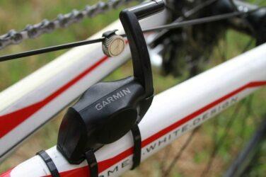 Qué es un sensor de cadencia y para qué usarlo en una bici
