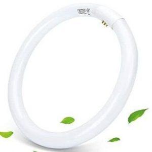 Tubo circular LED Aigostar