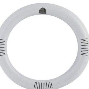 Tubo circular LED Pandacom
