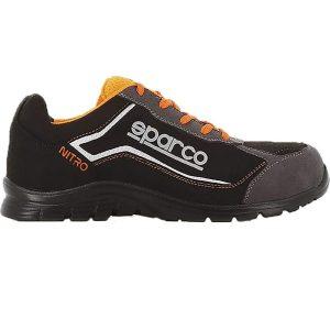 Zapatillas de seguridad cómodas impermeables
